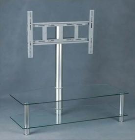 tv wandhalterung worauf sollte man achten. Black Bedroom Furniture Sets. Home Design Ideas