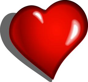Aktiv-Reisen mit Singles aus dem Dating Cafe