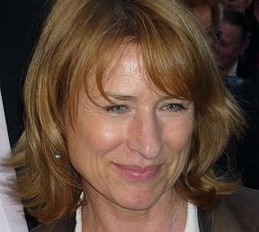 Corinna Herfurth