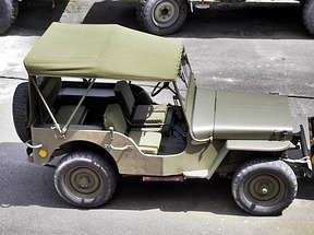 jeep das original milit rfahrzeuge kaufen reparieren ersatzteile. Black Bedroom Furniture Sets. Home Design Ideas