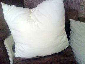st ndig kopfschmerzen was sind die ausl ser f r den schmerz im kopf. Black Bedroom Furniture Sets. Home Design Ideas