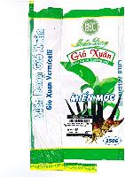 champignon handel berlin: