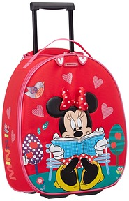 Disney by Samsonite Kindergepäck Disney Wonder