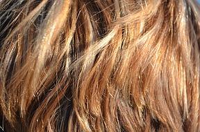 Sieben Grunde Graue Haare Einfach Wachsen Zu Lassen