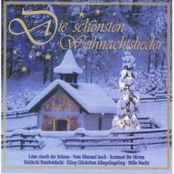 moderne weihnachtslieder die auf keiner weihnachts cd. Black Bedroom Furniture Sets. Home Design Ideas