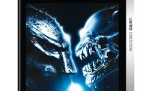 Gute Alien Filme