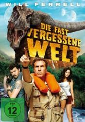 Die Fast Vergessene Welt Ganzer Film Deutsch