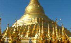 kambodscha die hauptstadt phnom penh die killing fields. Black Bedroom Furniture Sets. Home Design Ideas