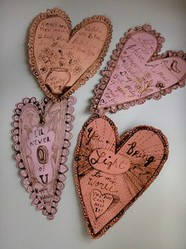 valentinstipps kleine geschenke versuessen valentins