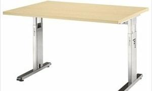 Kinderschreibtischstuhl stiftung warentest  Kinder Schreibtischstuhl Test 2017: nur zwei Modelle sind ...