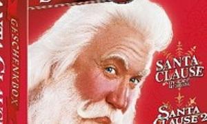 spass unterhaltung article schoensten weihnachtsfilme fuer adventszeit