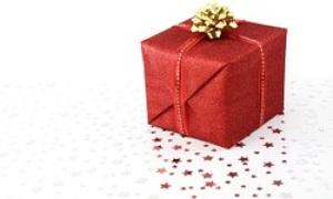 ausgefallene weihnachtsgeschenke f r m nner. Black Bedroom Furniture Sets. Home Design Ideas