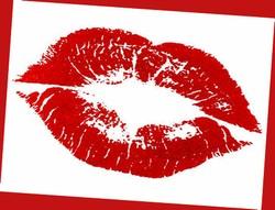 Internationaler Kuss Tag