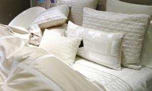 milbensauger bett und polsterm bel von milben befreien. Black Bedroom Furniture Sets. Home Design Ideas