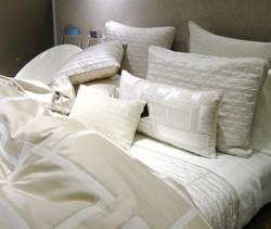 welche matratze ist die richtige. Black Bedroom Furniture Sets. Home Design Ideas