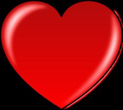 Woher kommt die Herzform?