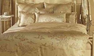 matratze reinigen eine pflegeanleitung f r. Black Bedroom Furniture Sets. Home Design Ideas