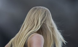 Haare Zu Dunkel Gefärbt Diese Tipps Können Helfen