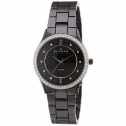 Skagen Uhren Die 3 Elegantesten Modelle F R Damen