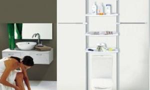 sparduschkopf mit diesen duschk pfen sparen sie beim duschen wasser und strom. Black Bedroom Furniture Sets. Home Design Ideas