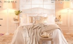 zara schuhe und stiefel 2013. Black Bedroom Furniture Sets. Home Design Ideas