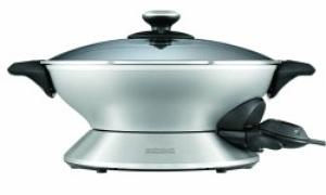 elektrischer kochtopf test die 3 besten slow cooker im. Black Bedroom Furniture Sets. Home Design Ideas