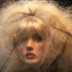 Sind Blondinen wirklich dümmer?