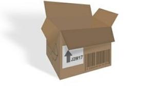 was kostet ein umzug g nstig umziehen mit oder ohne umzugsunternehmen. Black Bedroom Furniture Sets. Home Design Ideas