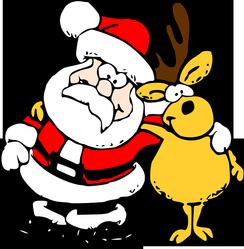 Ironische Weihnachtsgrüße.Die 5 Besten Weihnachtsgedichte Aller Zeiten