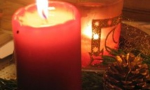 13 gr nde auf den weihnachtsbaum zu verzichten. Black Bedroom Furniture Sets. Home Design Ideas