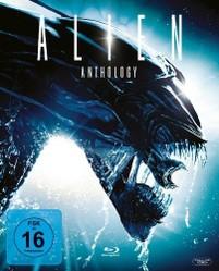 Die Besten Alien Filme