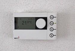 ideale wohntemperatur luftfeuchtigkeit und raumklima im haus. Black Bedroom Furniture Sets. Home Design Ideas