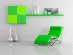 dekoration f r die wohnung mit den eigenen kreativen wohnideen. Black Bedroom Furniture Sets. Home Design Ideas