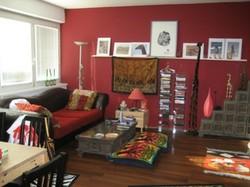 afrika deko f r das wohnzimmer wohnzimmer afrikanisch dekorieren. Black Bedroom Furniture Sets. Home Design Ideas