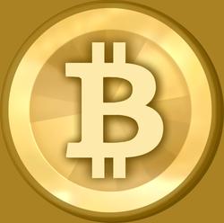 Wo Am Besten Bitcoins Kaufen