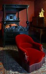bassetti bettw sche reduziert die besten angebote im netz. Black Bedroom Furniture Sets. Home Design Ideas
