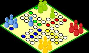 Spiele Spieln