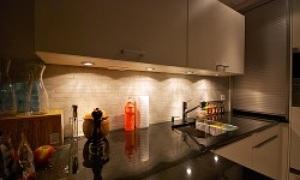 Wandverkleidung Kunststoff - neue Designs und Möglichkeiten