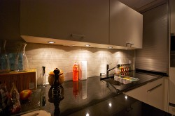 Wandpaneele Küche Glas ist nett ideen für ihr wohnideen