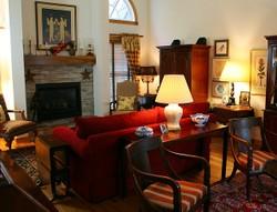 honsel leuchten g nstig kaufen reduzierte designerlampen bei amazon. Black Bedroom Furniture Sets. Home Design Ideas