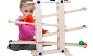 holzarbeiten mit kindern grundlagen. Black Bedroom Furniture Sets. Home Design Ideas