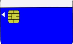 wo bekommt man prepaid kreditkarten