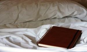 boxspringbett mit motor kaufen diese betten sind. Black Bedroom Furniture Sets. Home Design Ideas