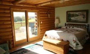 kleiner flur ideen wandgarderoben platzsparend und dekorativ. Black Bedroom Furniture Sets. Home Design Ideas