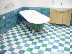heizl fter bad zur wandmontage darauf sollten sie beim kauf achten. Black Bedroom Furniture Sets. Home Design Ideas
