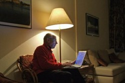 mieter gestorben was nun ratgeber f r private vermieter. Black Bedroom Furniture Sets. Home Design Ideas