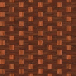 parkettversiegelung len wachsen oder lackieren. Black Bedroom Furniture Sets. Home Design Ideas