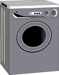 frontlader waschmaschinen test von stiftung warentest. Black Bedroom Furniture Sets. Home Design Ideas