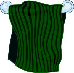 handtuchheizk rper elektrisch empfehlenswerte ger te mit niedrigem stromverbrauch. Black Bedroom Furniture Sets. Home Design Ideas