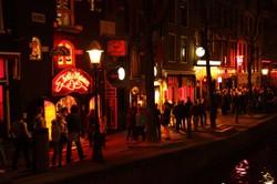wie viele prostituierte gibt es in deutschland 55